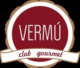 Vermú Club Gourmet