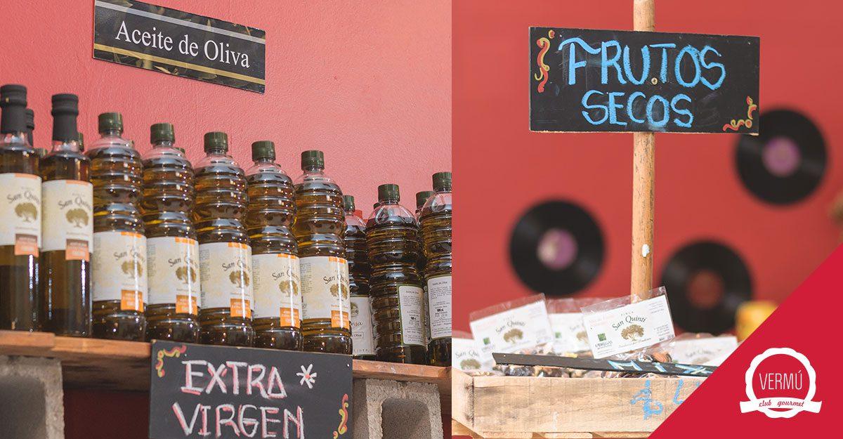 Dieta mediterránea de frutos secos y aceite de oliva proporcionan un buen funcionamiento cognitivo