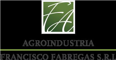 Agroindustria Francisco Fabregas